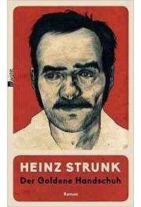 Heinz_Strunk__Der_goldene_Handschuh